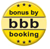 bonus-by-booking Partner