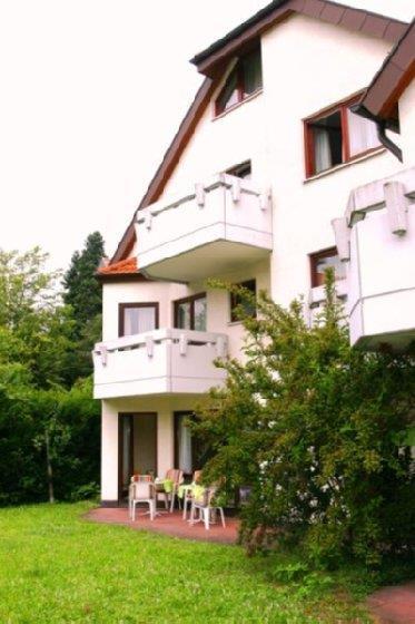 Flora Stuttgart-Möhringen