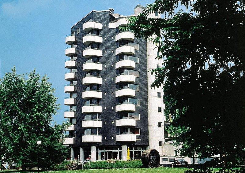 Ringhotel Park Witten