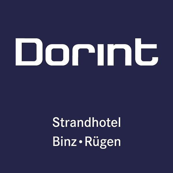 Dorint Strandhotel Binz - Rügen