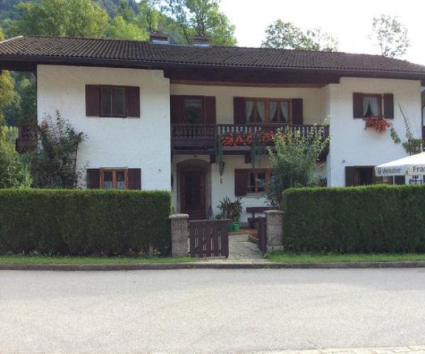 Haus Auengrund