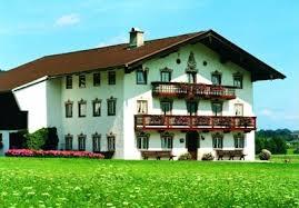 Gabelmacherhof