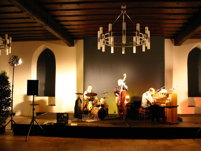 Flair Hotel Brauerei-Gasthof Sperberbräu