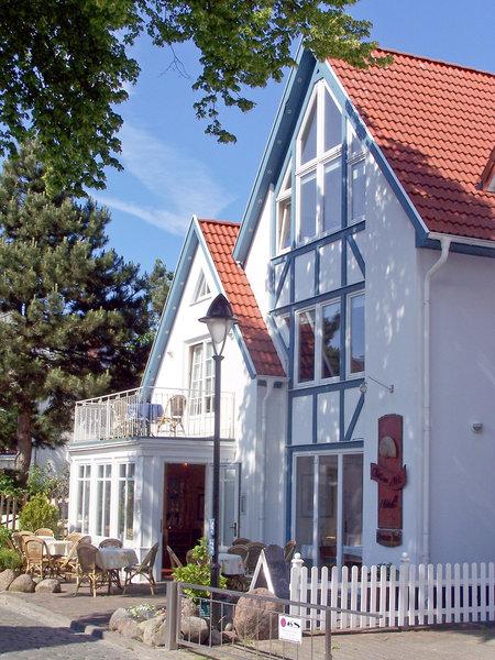Ostsee Arthotel
