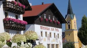 Hotel Früchtl