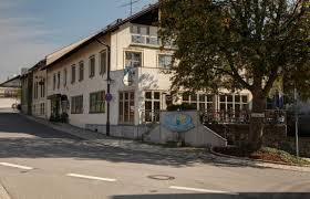 Landgasthof Zur Alten Post