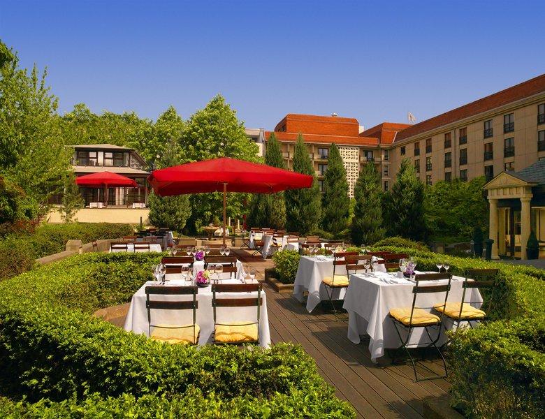 The Westin Grand Berlin