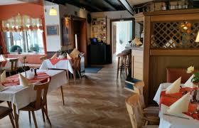 Restaurant & Gästehaus Wilhelmshöhe