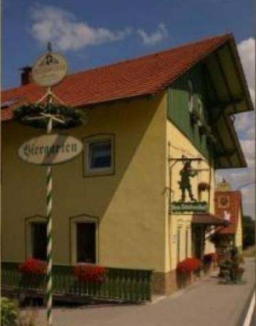 Landgasthaus Zum Schützenhof