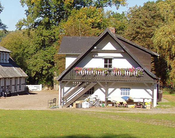 Witthof