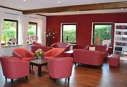 Heides Hotel-Pension