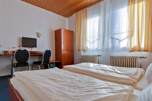 Bavaria Münchner Hof