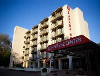 H+Hotel Bad Soden