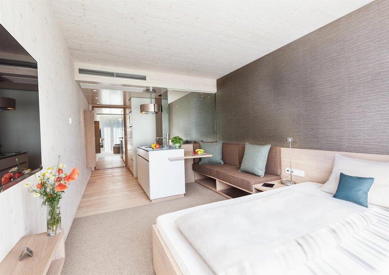 SOULMADE by Derag Livinghotels