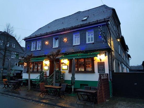 GreenLine Hotel Stoffels