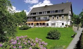 Hotel Gasthaus Tröster