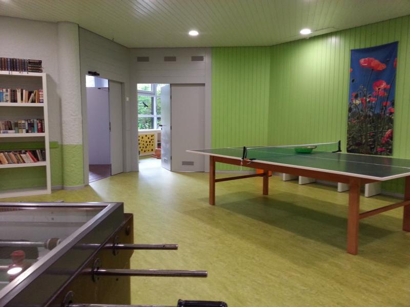 Haus Schwarzwaldgrund