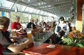 Leonardo Airport Berlin Brandenburg