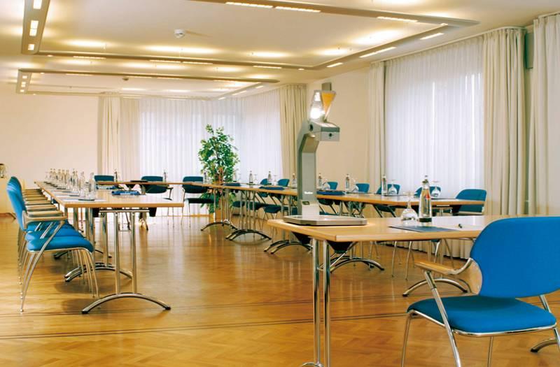 Derag Livinghotel Berlin Mitte