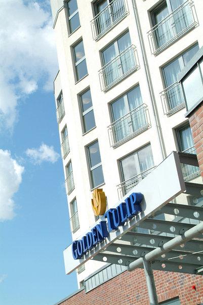 The Rilano Hamburg
