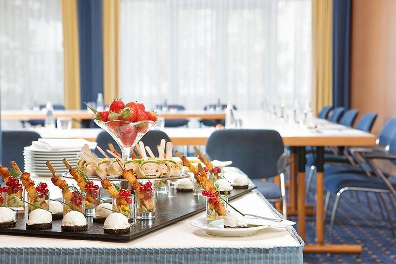 Welcome Hotel Lippstadt
