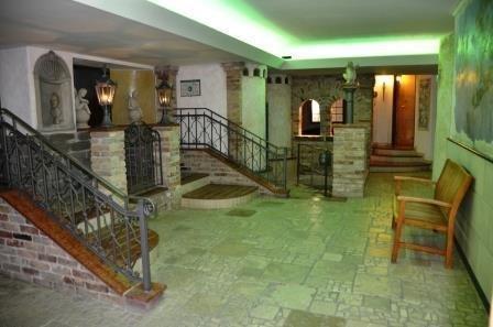 Ringhotel Alpenhof