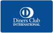 payment_diners