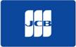 payment_jcb